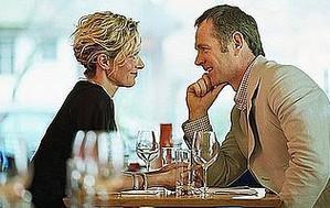 Restaurantes Restaurantes ideales para... en Alovera