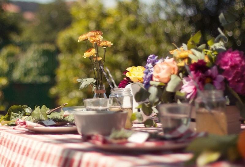 Restaurantes Comer al aire libre en Ibiza (Isla)
