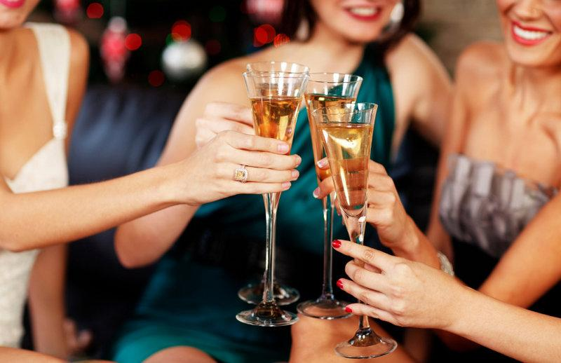 Restaurantes Despedidas de solteros en Sevilla