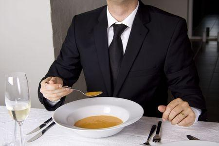 Restaurantes Ejecutivos en Salamanca