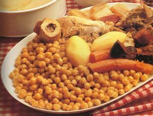 Restaurantes Cocina regional en León