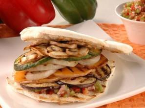 Restaurantes Cocina vegetariana en Europa