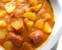 Restaurantes Cocina riojana en Haro