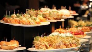Restaurantes Cocina vasca en Madrid