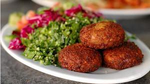 Restaurantes Cocina árabe en Sant Cugat del Vallès