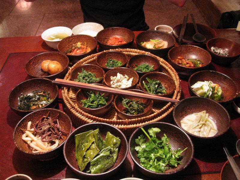 Restaurantes Cocina asiática en Almería