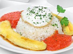 Restaurantes Cocina latinoamericana