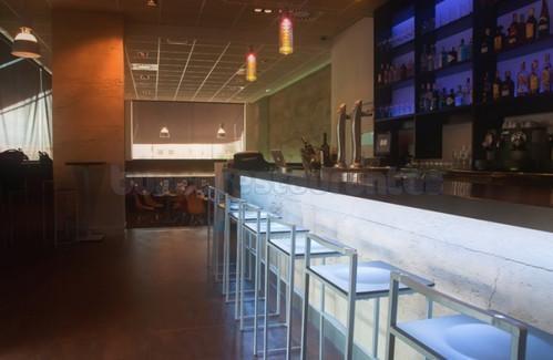 Gastro XS Restaurante