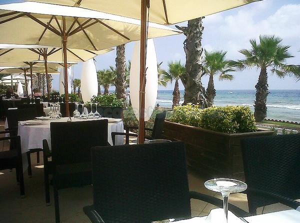 Acqua Sitges