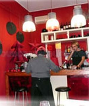 Restaurante al punt barcelona - Restaurante al punt barcelona ...