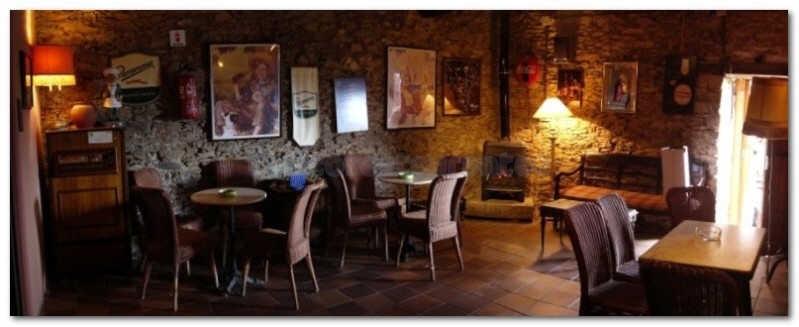 Restaurante Al Son del Indiano