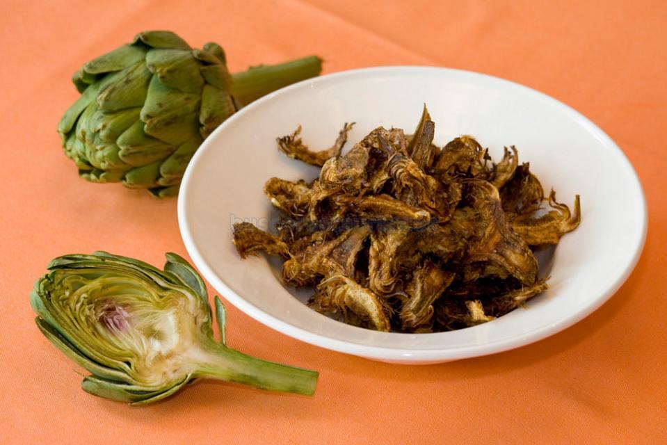 Arrosseria Xàtiva (Les Corts)
