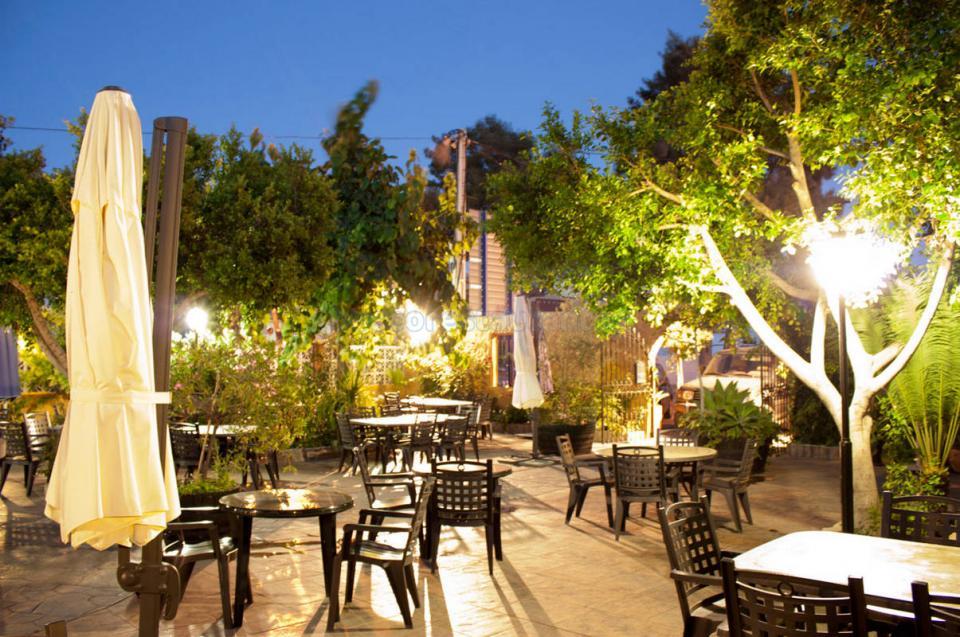 Restaurante Asador La Carreta