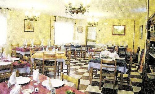 Asador Restaurante La Chata