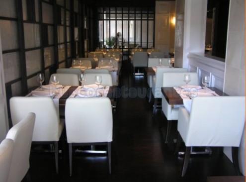 Restaurante Asia di Roma