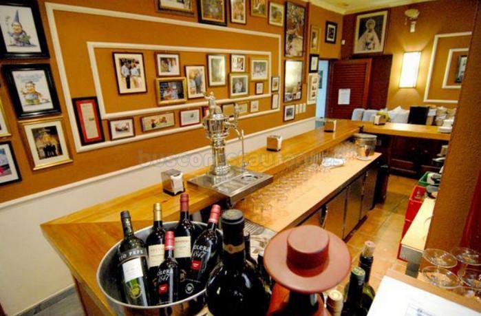 Bar Juanito