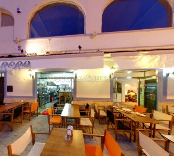 Bar Restaurante Pepa