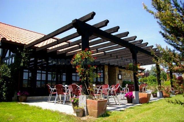 Restaurante Balsabo
