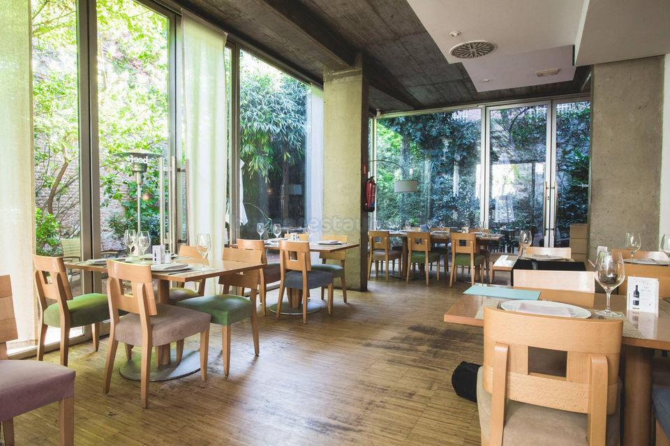 Beef Place Restaurante (Arturo Soria)