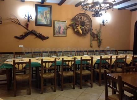 Bodegón Emilio Restaurante