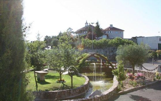 Salones Cabú