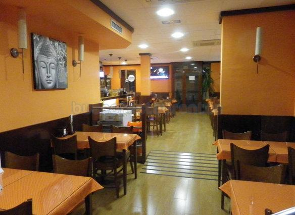 Cafe-Bar Grema