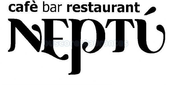 Tarif Caf Ef Bf Bd Bar