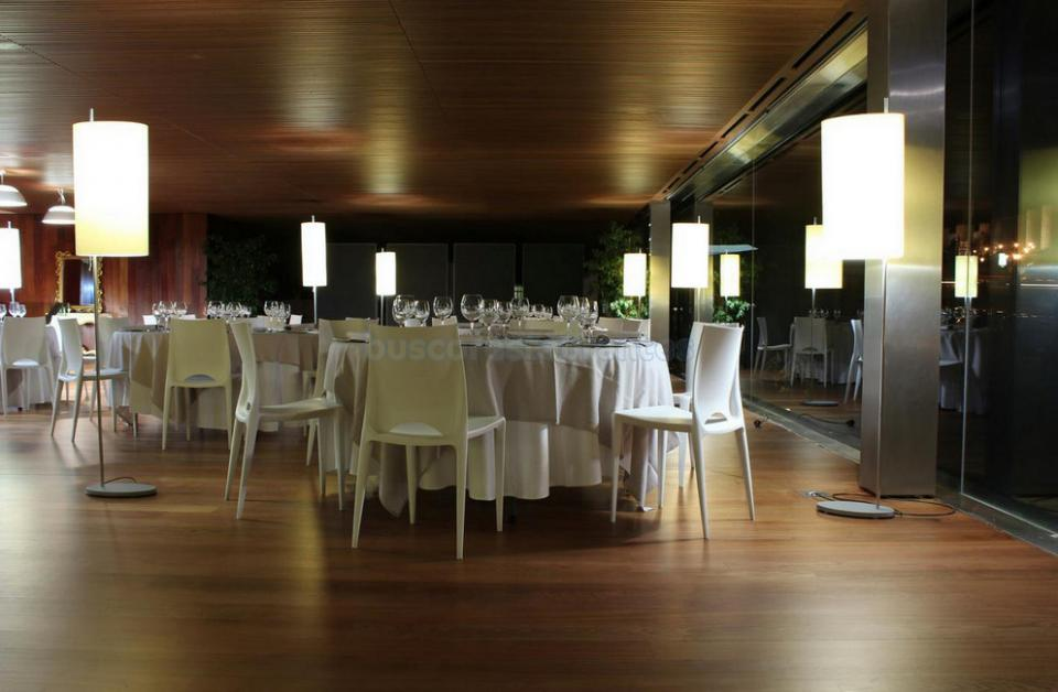 Café Restaurante El Lienzo