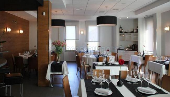 Restaurante casa araez pilar de la horadada - Casas en pilar dela horadada ...