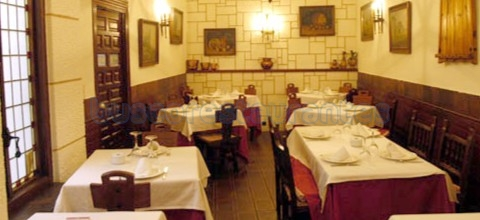 Casa Florencio