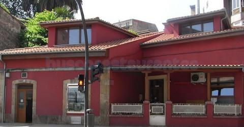 Casa Lin