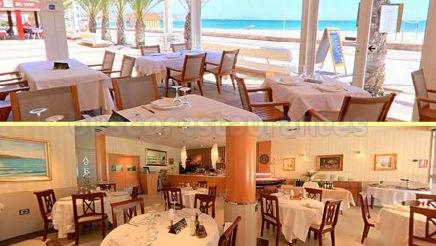 Restaurante casa mariano el campello - Restaurante mi casa alicante ...