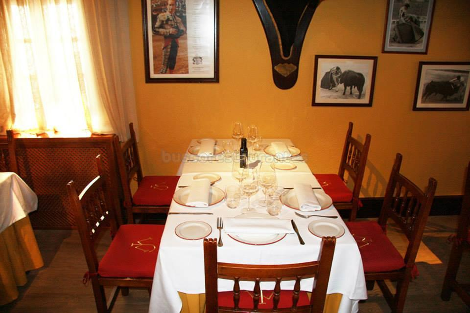 Casa Pacheco