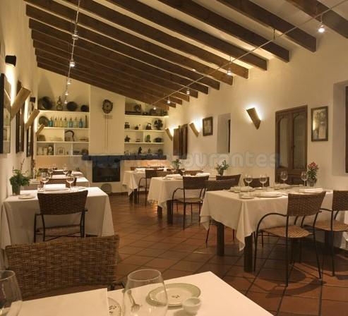 Restaurante casa pepa ondara - Restaurante mi casa alicante ...