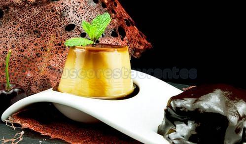 Ciquitrake Gastrobar