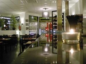 restaurante clandestino las palmas de gran canaria