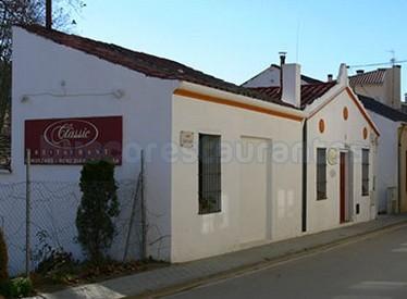 Clàssic Restaurant