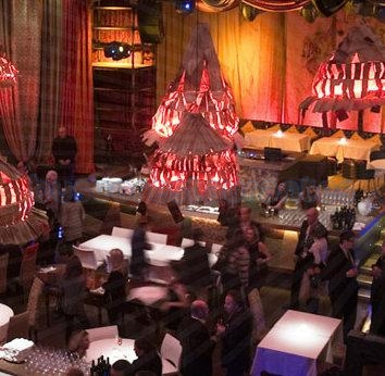 Restaurante club astoria barcelona for Astoria barcelona