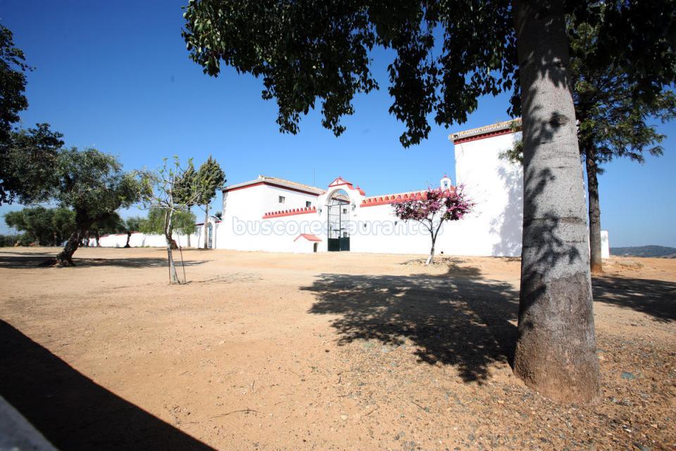 Las Arenillas