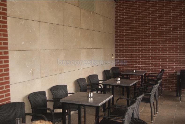 Doyuno Cafe