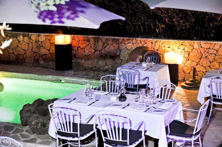 Restaurante el clodenis ibiza sant antoni de portmany - Restaurantes en el puerto de ibiza ...