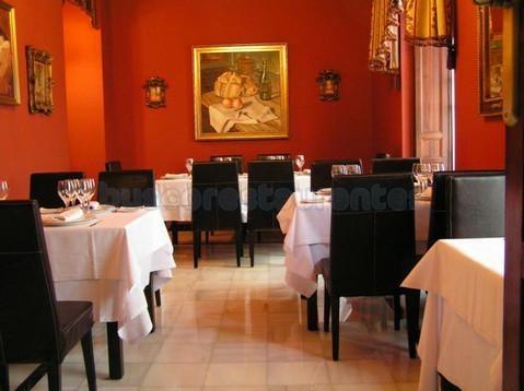El Restaurante de Loreto