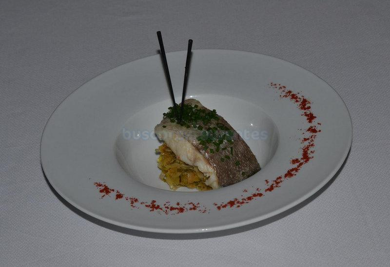 El Rincon del Gourmet