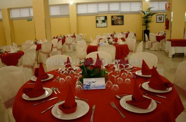 Restaurante eventy las palmas de gran canaria - Eventos gran canaria ...