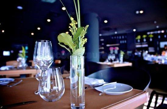 Fandado Bar & Restaurant