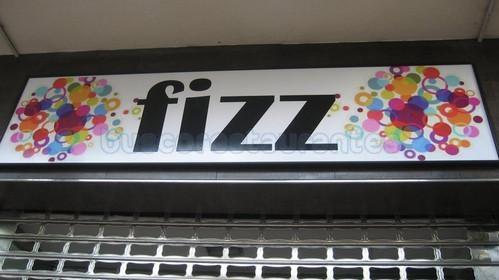 Fizz Gastro&Bar