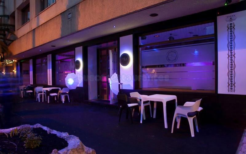 Gastro Bar La Suite