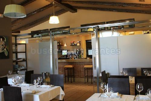 Gastrobar Restaurante GOCECO