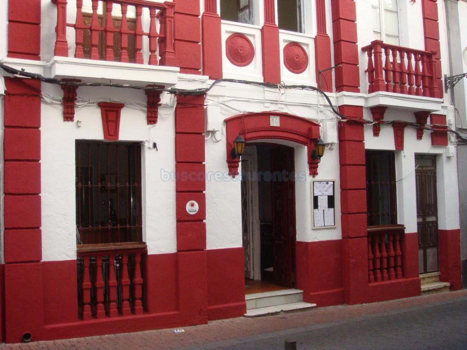 Gulae Mérida