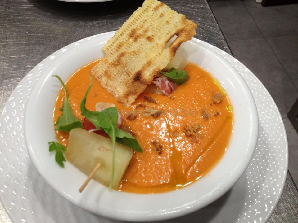 Haritza Gastro & Cafe